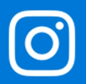 APP INSTAGRAM PER SMARTPHONE WINDOWS PHONE