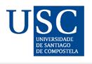 http://www.usc.es/es/servizos/oiu/Bolsas_estudosuniv.html