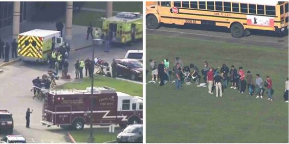 8-shot-dead-in-santa-fe-high-school-texas-shooting