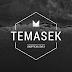 [CMTE][5.1] Temasek-X8-3.10.72-MT6592-SamarV-121