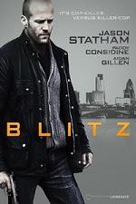 Sinopsis Film Blitz
