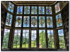 Stained GLASS WINDOWS Near Me