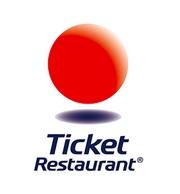 Buono Pasto Ticket Restaurant App