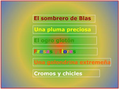 https://constructor.educarex.es/odes/primaria/lyl/silabas/