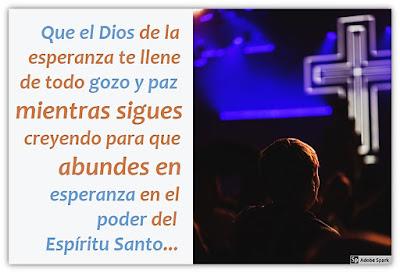 Palabras de Aliento Cristianas - Recibe las Fuerzas de Dios