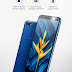 Honor 7s mobile  full details and specifications