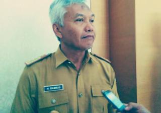 kepala dinas pendidikan dan kebudayaan sulawesi tenggara