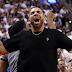 Drake provocou e LeBron James respondeu [Saiba Mais Aqui] || PORTAL HIP HOP EM DIA