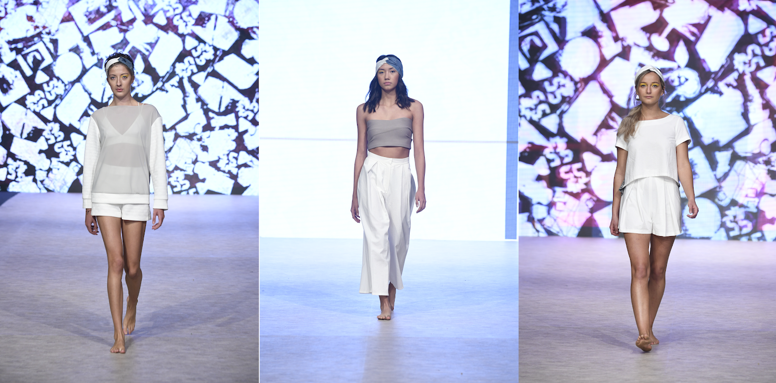 Vancouver Fashion Week S S19 Interview With Designer Lyndsey Jackson Of Phased By Lj