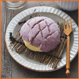 melon-pan-bread-banh-mi-dua-gang-nhat-ban-2