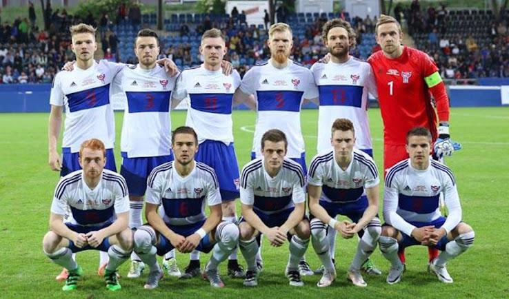 adidas-gives-four-national-teams-same-ki