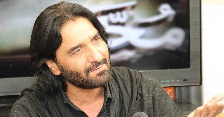 Ali Maula Qasida: HAIDER MAULA Noha Lyrics Nadeem Sarwar 2018
