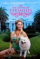 Watch The Queen of Versailles Online Free in HD