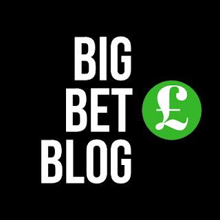 uk football betting blog