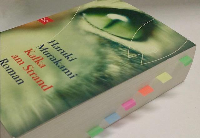 https://www.randomhouse.de/Taschenbuch/Kafka-am-Strand/Haruki-Murakami/btb-Taschenbuch/e154023.rhd