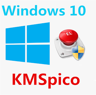http://www.roland23.com/2019/04/cara-aktivasi-windows-10-hanya-dalam.html
