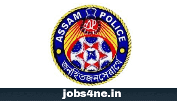 assam-police-recruitment-2018-sub-inspector-posts