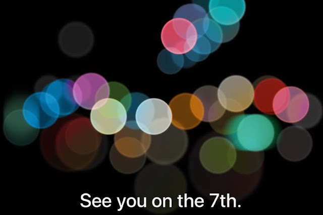 So if you are willing to watch live stream Apple's iPhone 7 Events on your iPhone iPad, iPod Touch, Mac then simply go to safari browser and a user running Windows 10 on PC or laptop run Microsoft Edge Browser and Go to this Link.