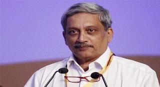 goa-government-probe-to-parrrikar-shuddhikaran