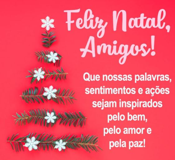 Frases De Natal Citações De Natal Feliz Natal E Prospero Ano