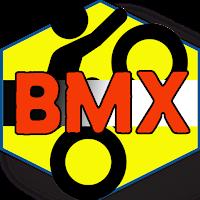 Learn BMX