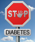 Penting mengetahui penyebab diabetes melitus dan cara mencegahnya