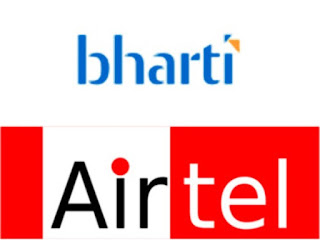 Bharti Airtel India