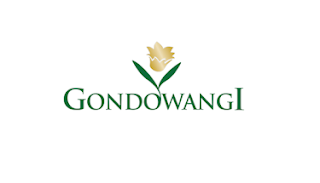 Lowongan Kerja PT Gondowangi Tradisional Kosmetika