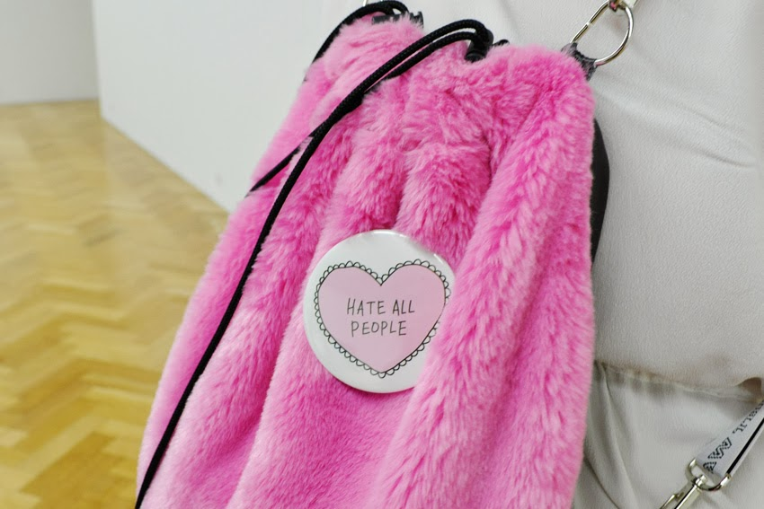 fec27da0b Rare Candy   fashion hayley   Bloglovin'
