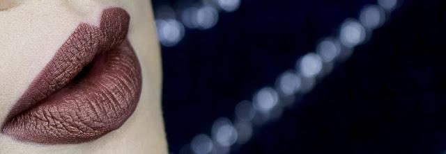 Batons, Matte, Metálicos, Metalizados, Dailus, Mais Vaidosa, Comparação, Lançamento, Fashion MiMi, No Carão com a MiMi, swatches, beleza, vídeo, shine's