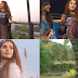 Latest Song of Momina Mustehsan Jee Liya | Official HD  Video