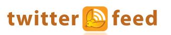 Как настроить автопостинг публикаций блога в социальных сетях с помощью сервиса TwitterFeed