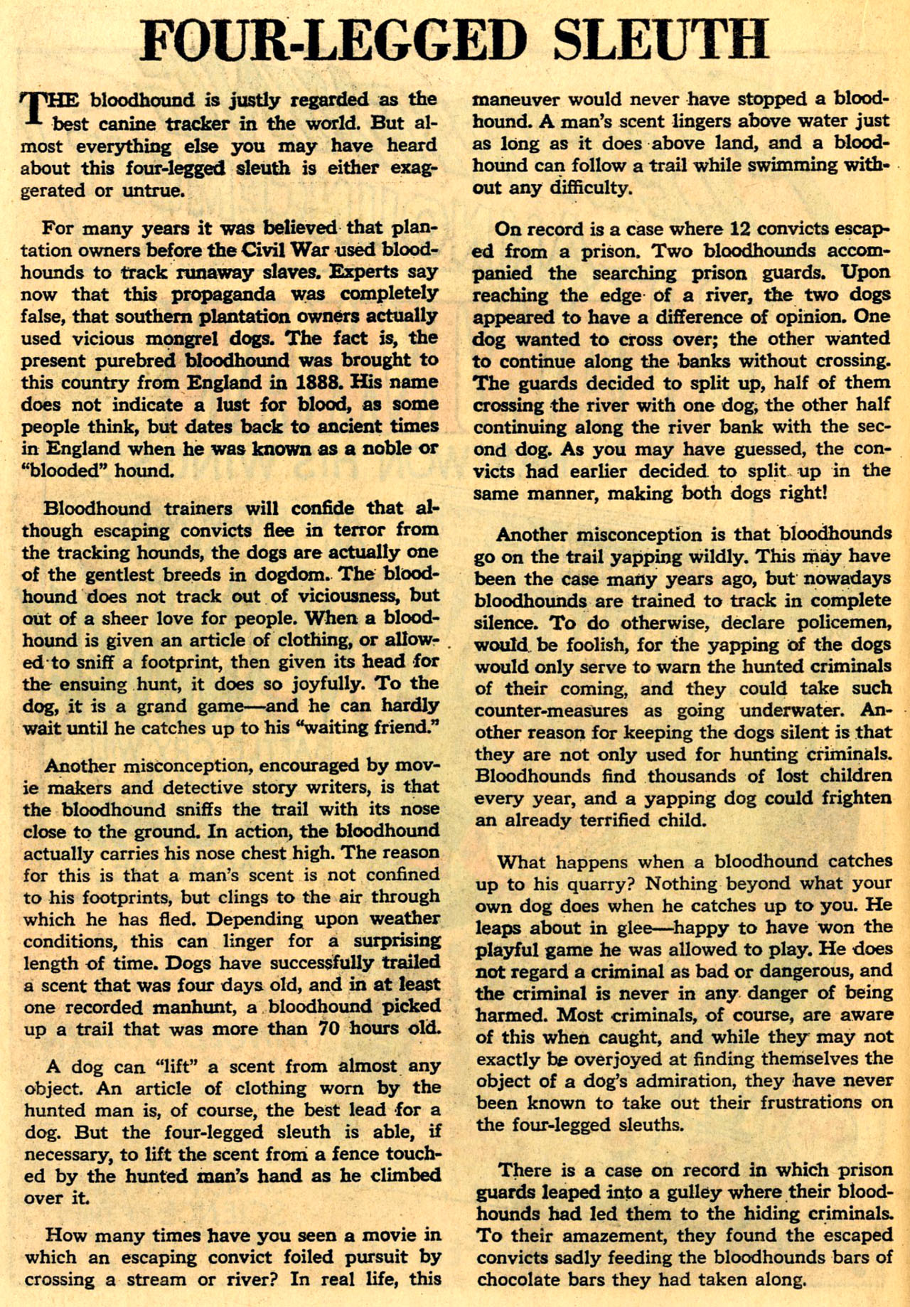 Detective Comics (1937) 326 Page 17