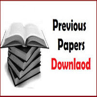 Previous Year Question Papers of February 2017