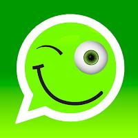 Tips WhatsApp, Trik Whatsapp, whatsapp