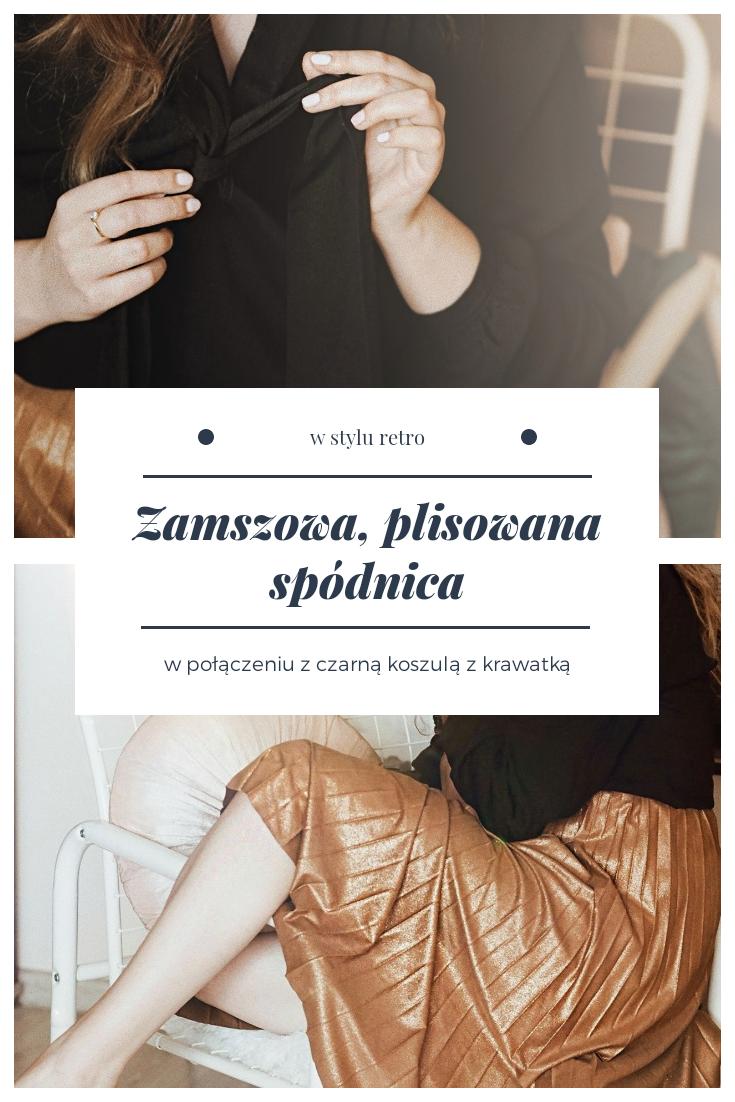 ekstrawagancka blog lifestyle uroda