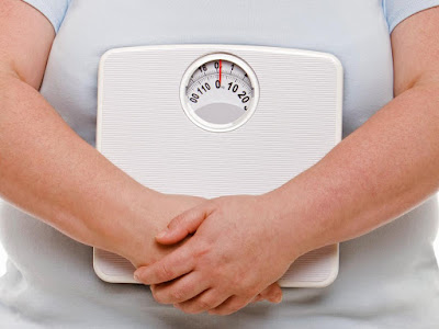 Weight Loss and Fitness Myths