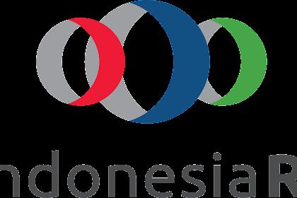 Lowongan Kerja PT Reasuransi Indonesia Utama Agustus 2018