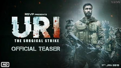 Download Movies Uri The Surgical Strike Bollywood Movies, Latest Bollywood Movies, Bollywood Movies, Hollywood Hindi Dubbed Movie, Hollywood Movie in Hindi, Movies Bollywood, Youtube Movies Full, Bollywood, Hollywood Movies,  Movies Download