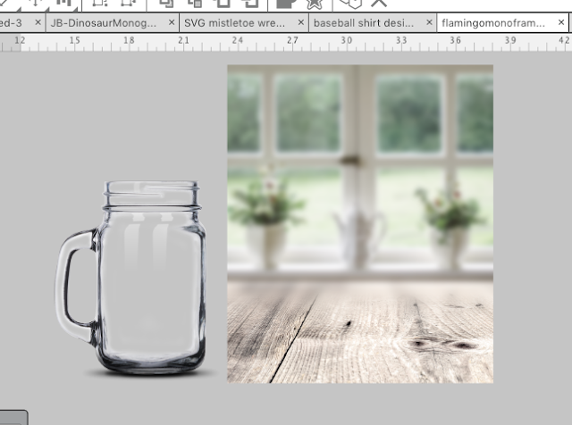 mockup photo, mockup photos, etched glass, how to etch glass, etched wine glasses