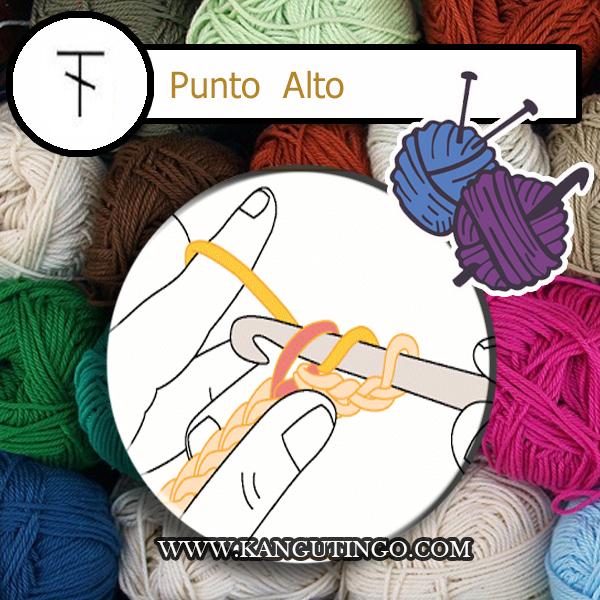 otro libro en pdf de crochet