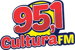 Rádio Cultura FM de Uberlândia