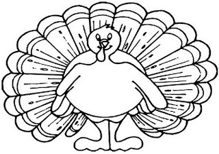 Funny-Thanksgiving-Coloring-Pages-kindergarten-printable-for-students
