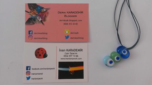 #bloggerlarlasonbaharamerhaba  Ankara Etkinliği