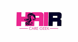 Hair Care Geek - Teaching You The How's , Why's And What's In Women Hair Care.