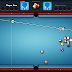 8 Ball Pool 3.14.1 Apk//Latest Version July 2018//Download Now