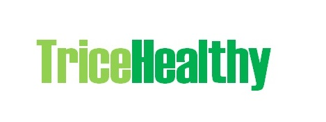 Tricehealthy