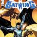 Review: Batwing #01 - O Berço da Civilização (Os Novos 52)