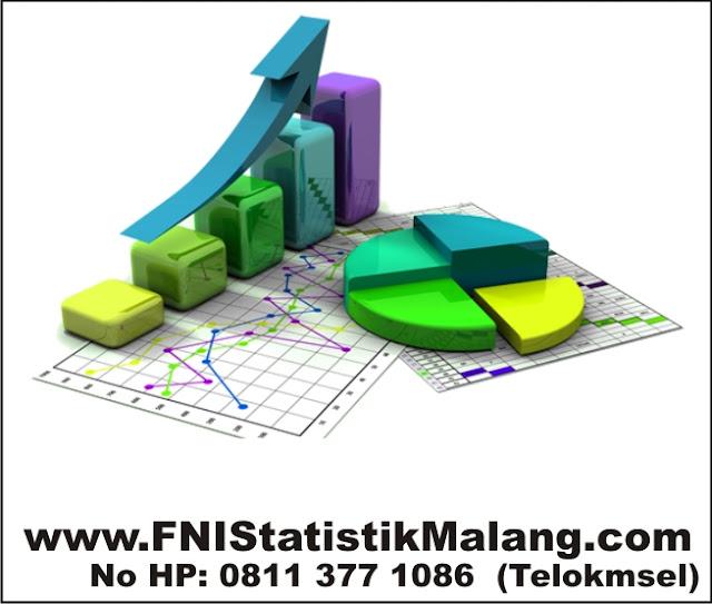 Tarif Jasa Olah Data Murah