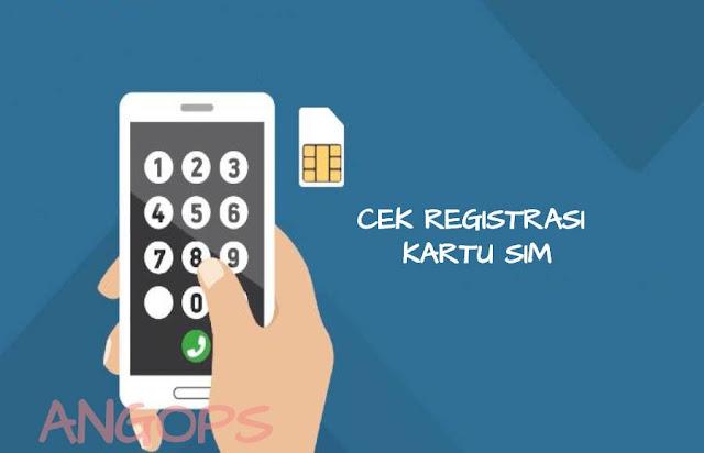 cer-registrasi-kartu-telkomsel-xl-tri-indosat-angops.com